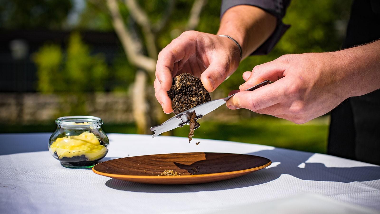 are-truffles-vegan!?