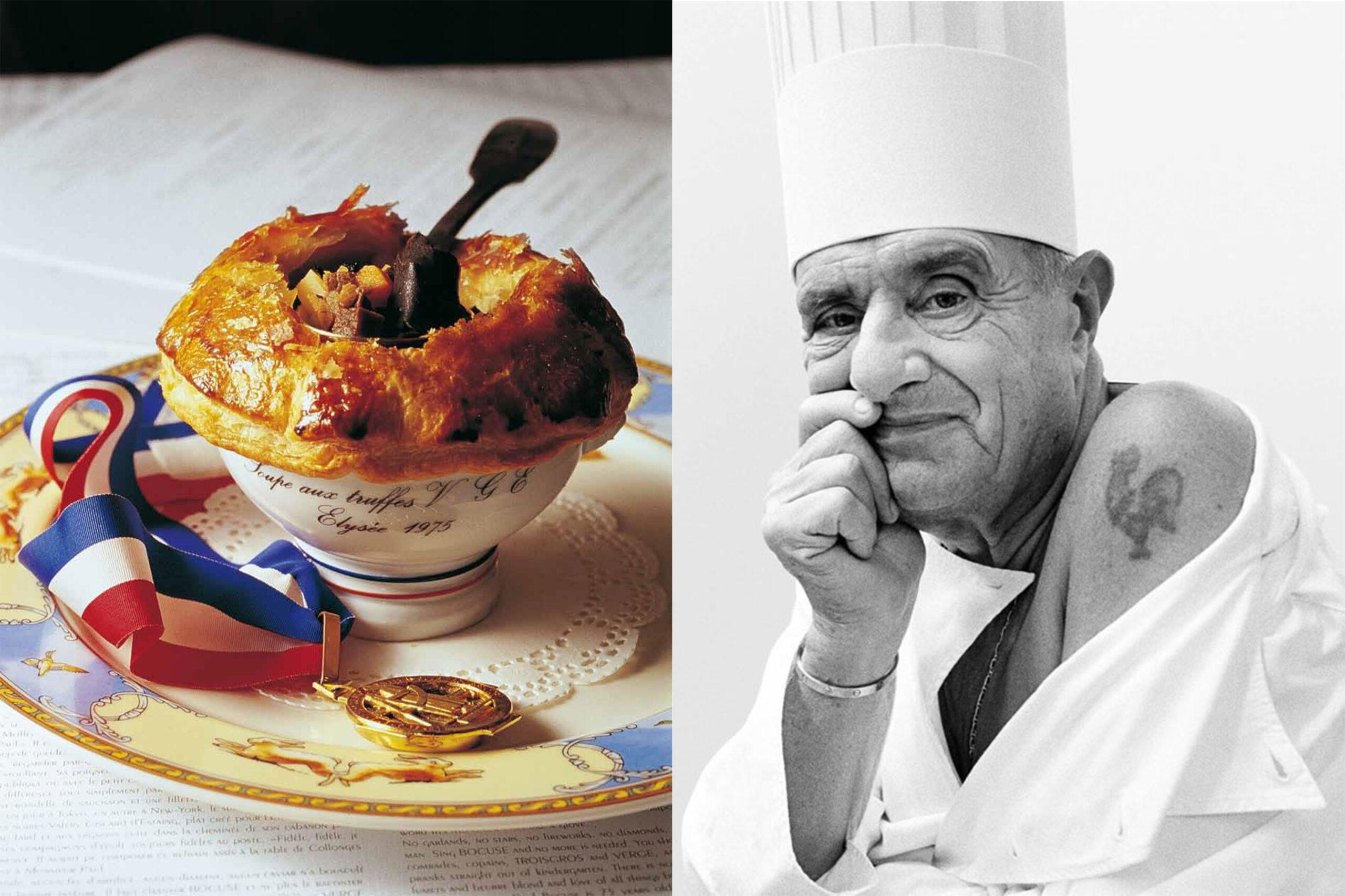 soupe-aux-truffes-noires-vg.e-by-maison-de-la-truffe