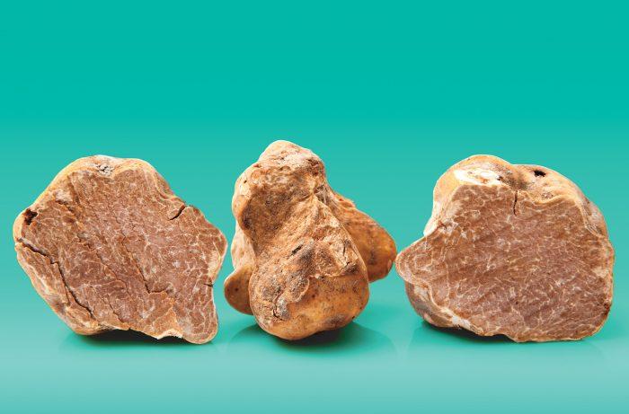 four-ways-to-pair-wine-with-truffles