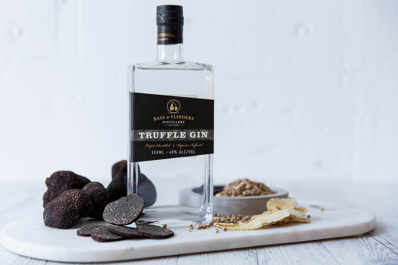 bass-&-flinders-distillery-celebrates-the-return-of-the-truffle-with-its-2020-truffle-gin-truffleco.th