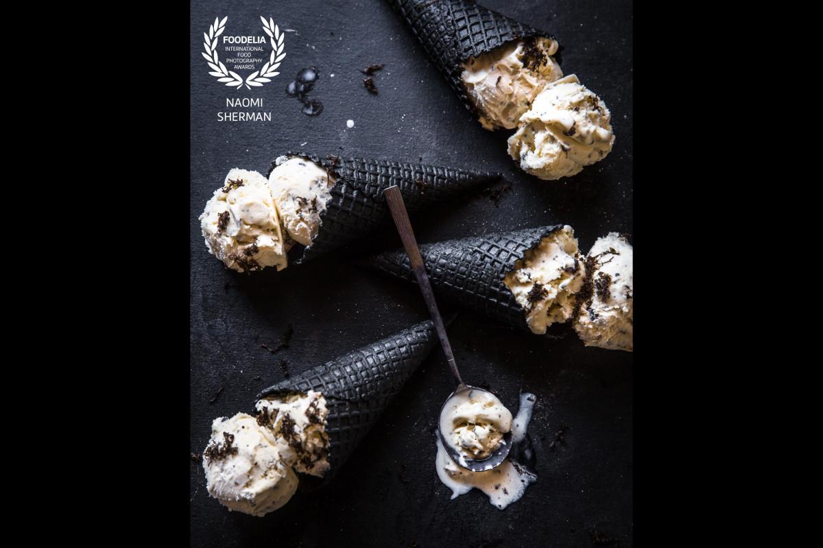 truffle-and-cardamom-ice-cream-by-naomi-sherman-australia-trufflecoth-eat-more-you-can.