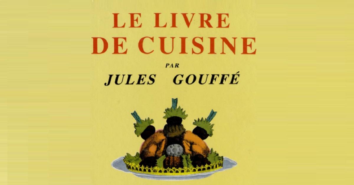 le-160-ricette-sul-tartufo-del-celebre-goutte-–-1867