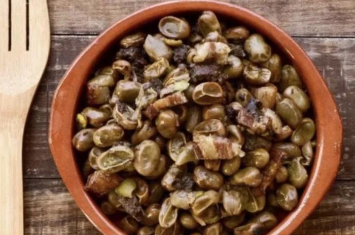 fave-con-pancetta-e-tartufo-scorzone