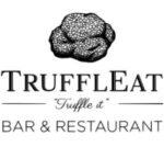 Truffle Bar & Restaurant